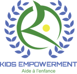 Kids Empowerment logo.png