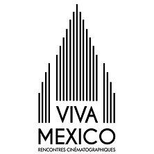 Viva Mexico Logo.jpg