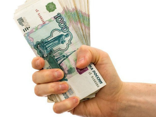 займы которые дают абсолютно всем наличными