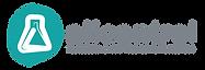 logo-alicontrol.png