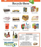 Recycle Sept 2018.jpg