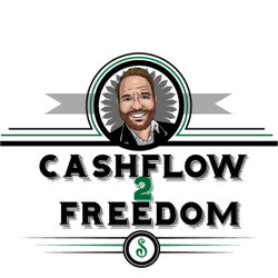 Casflow_Logo_Large_300x300