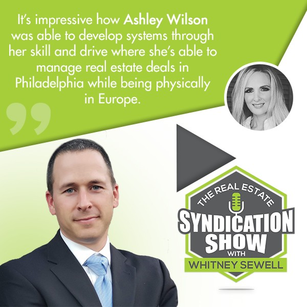 Syndication Show