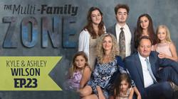 Multi-Family Zone