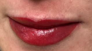 huulien kestopigmentointi.JPG