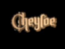 cheyloelogo_edited.png