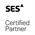 SES_Certified_Partner_white.png