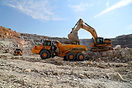 Mining-in-Africa-600x400.jpg