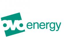 ovo-energy.png