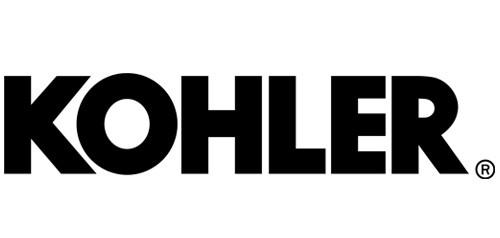 kohler-logo.jpg
