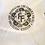 Thumbnail: Fractured Families T-shirt (v-neck)