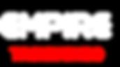 Empire Taekwondo - Logo