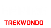 Empire Taekwondo - Logo