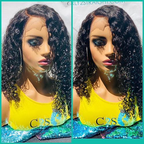 Vet Wigs