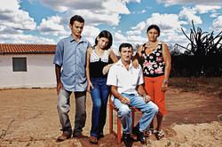 Mel do Piauí, ISTOÉ Rural