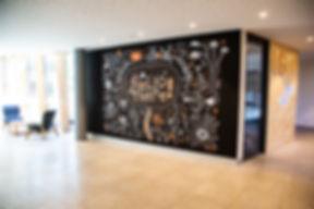 1X5A1483-Chalk-board-art.jpg
