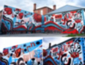 Thornbury mural collection.jpg