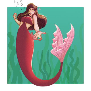 sirensong-mermaid.jpg