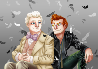 Aziraphale & Crowley.png