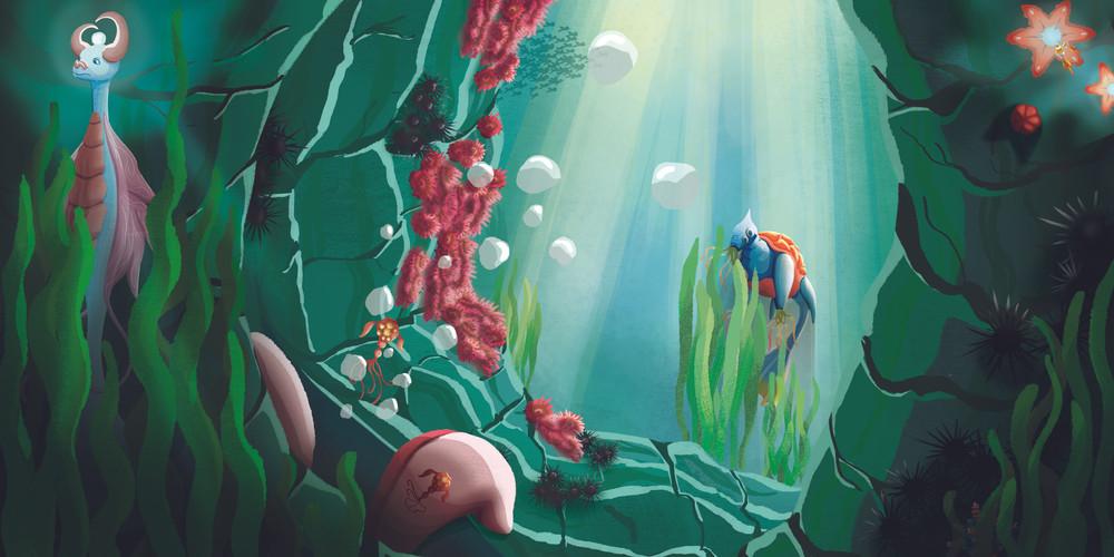 aquatic environmnet + creatures.jpg