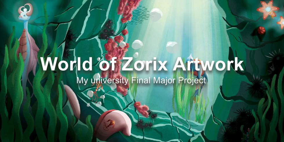 world-of-zorix-artwork-for-website.jpg