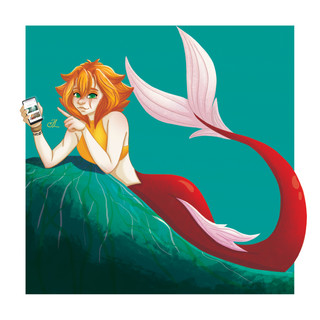 smartphone-mermaid.jpg