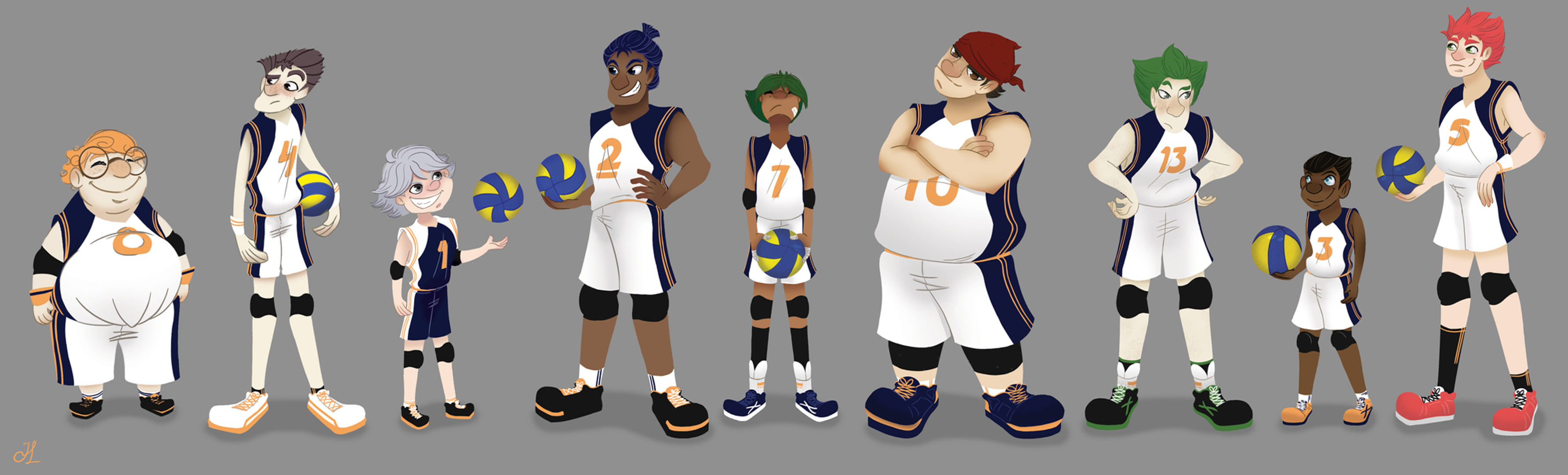 Volleyball-team-lineup.jpg