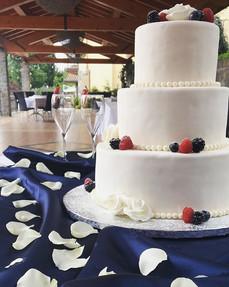 Wedding day #wedding #festa #sposi #blue