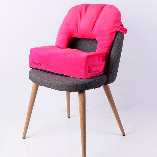 Pink BBL Set