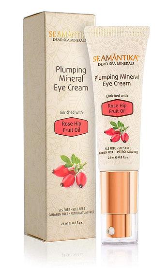 Eye Cream Anti Aging