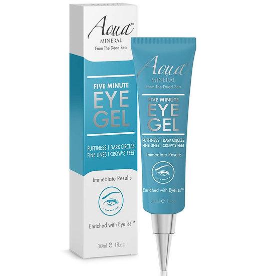 Puffy Eye GEL (AQ)