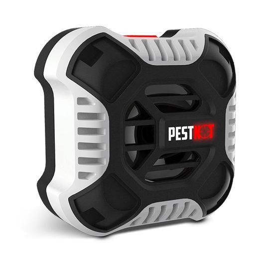 Ultrasonic Pest Repeller P1