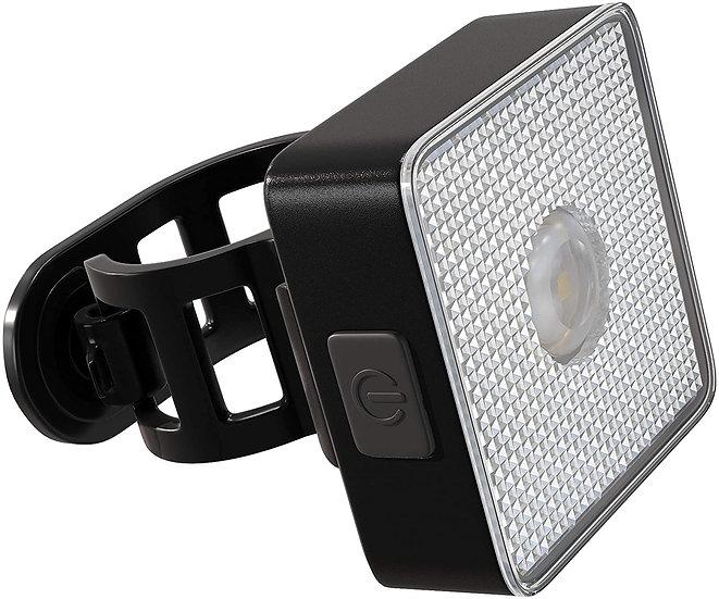 BrightRoad Smart Front Bike Light