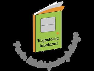 Porin_lähikirjastoyhdistys_logo_800x600_