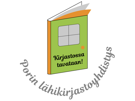 Kirjoituskilpailussa jatkoon valittiin 18 kirjoitusta - katso lista!