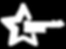 Kommunistinuoret_valkoinen logo_400x300