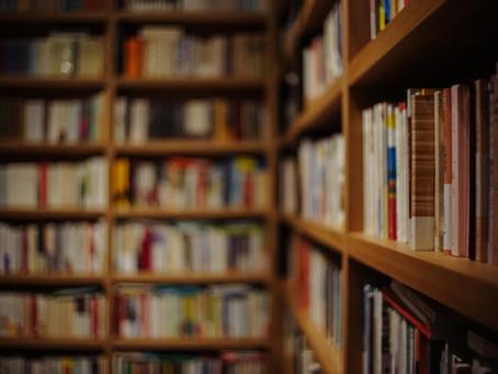Ahlaisten kirjaston tulevaisuus vaarassa