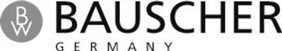Bauscher_Logo_positiv_55K.jpeg