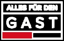 AH20_Logo_Web_White.png