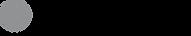 2000px-Bauscher_Logo.svg.png