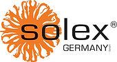 solex_germany_logo_NEU_2020_HKS7K.jpg