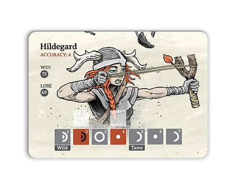 Hildegard.png