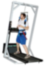 Pneu Weight Physical Therapy