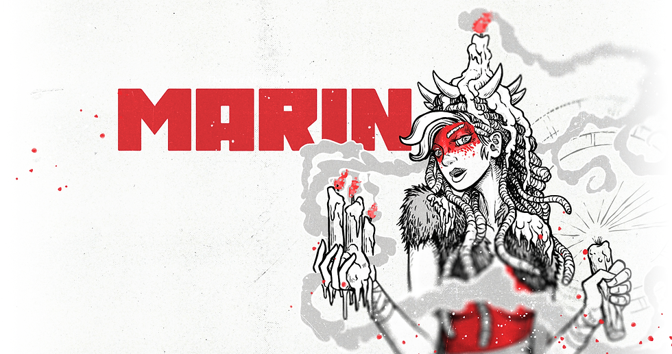 Marin_Banner copy.png