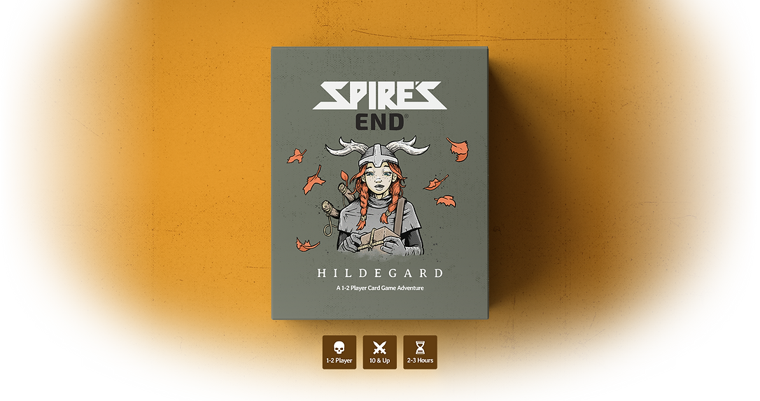 Hildegard_Banner_Revised_2player.png