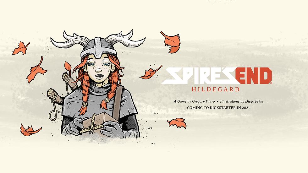 Hildegard_Slide_007.png