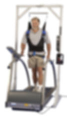 Physical Therapy Pneu Weight