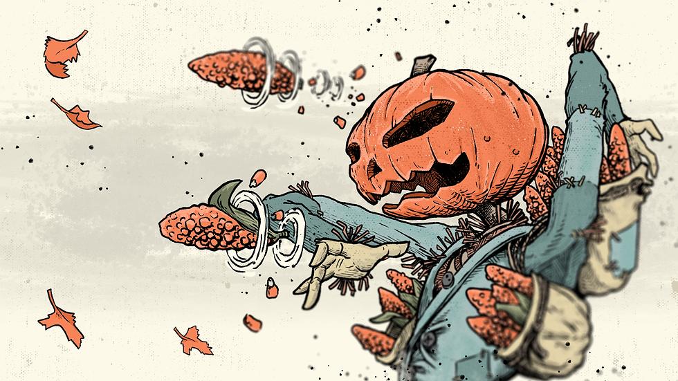 Pumpkin_Banner.png