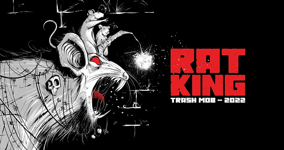 RatKing.png