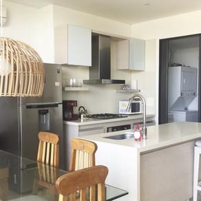 Appartement à vendre, Carthagène, Colombie - Car07
